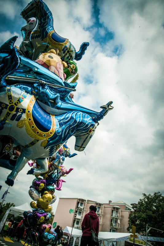 Rotkreuz Carnival0011 - 20150927