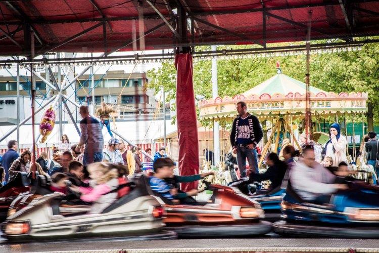 Rotkreuz Carnival0034 - 20150927