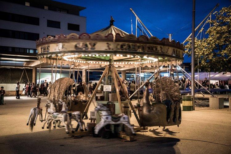 Rotkreuz Carnival0053 - 20150927