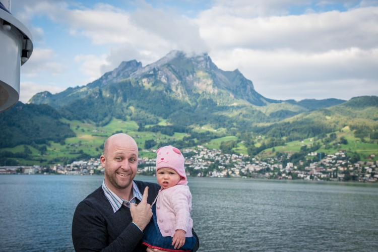 Swiss Family Purler Arrival 0391 - 20150906-2