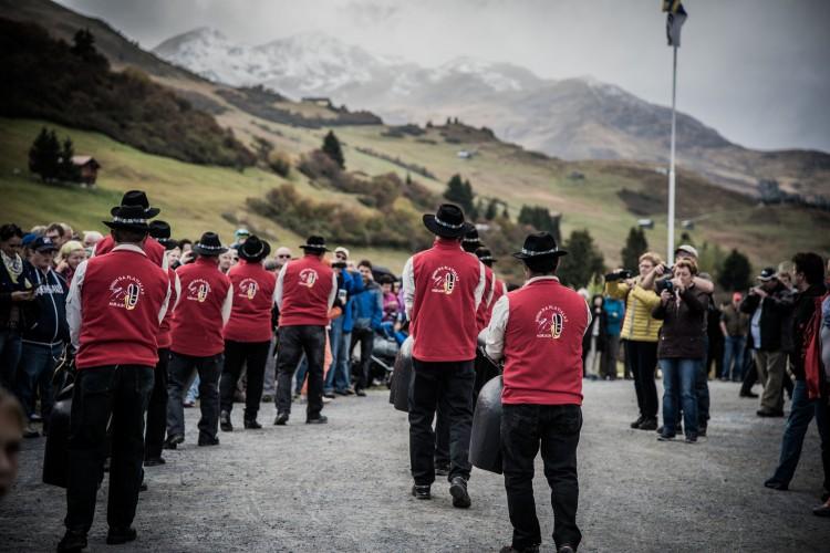 Alpabzug Day0084 - 20151003