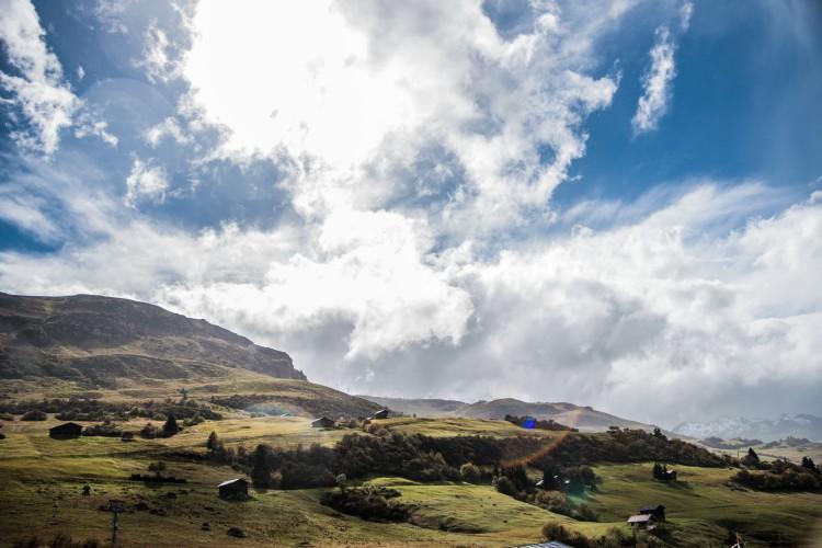 Alpabzug Day0141 - 20151003