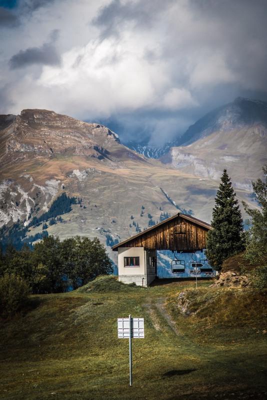 Alpabzug Day0153 - 20151003
