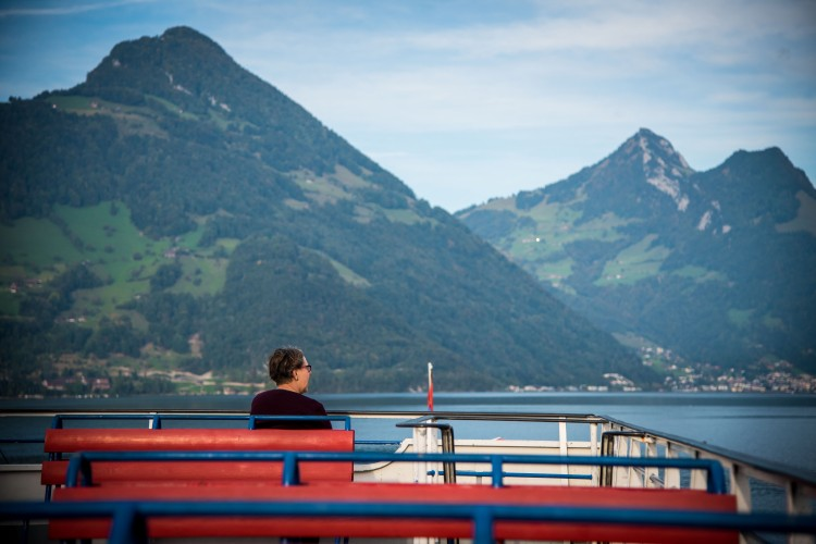 Alpabzug Day0176 - 20151003