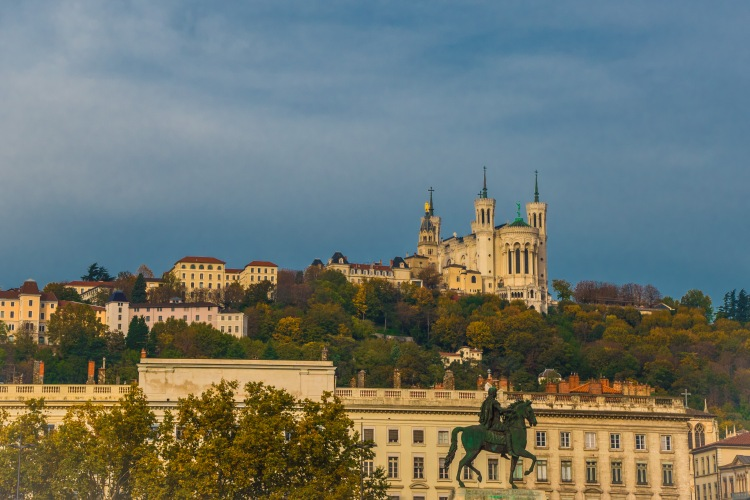 Lyon & Geneva 0002 - 20151025
