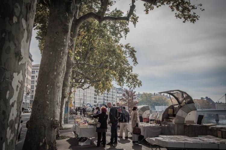 Lyon & Geneva 0036 - 20151025