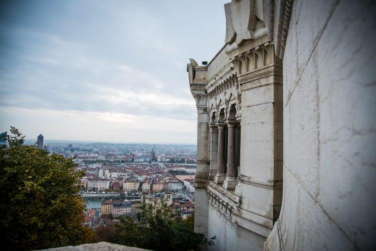 Lyon & Geneva 0108 - 20151025