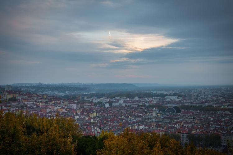 Lyon & Geneva 0116 - 20151025
