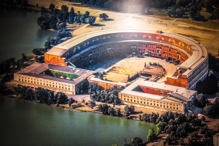 Nuremberg 0117 - 20151108