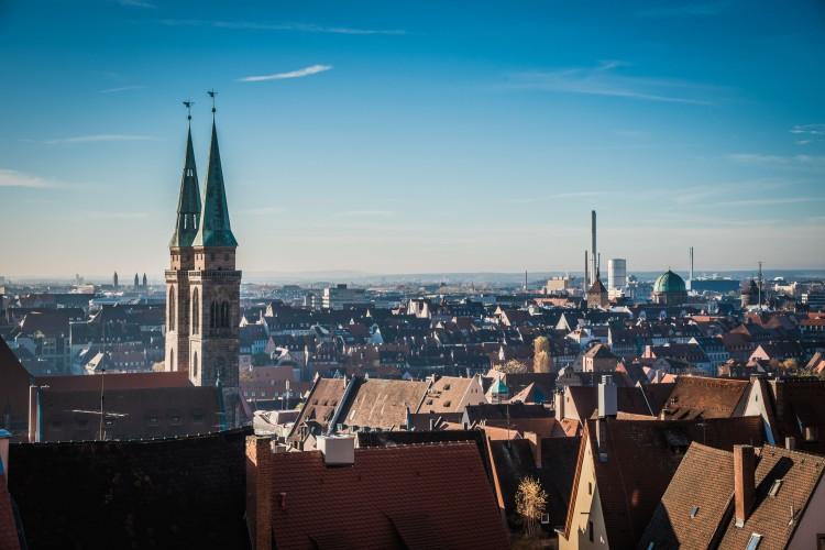 Nuremberg 0187 - 20151108