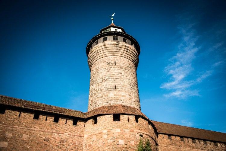 Nuremberg 0189 - 20151108