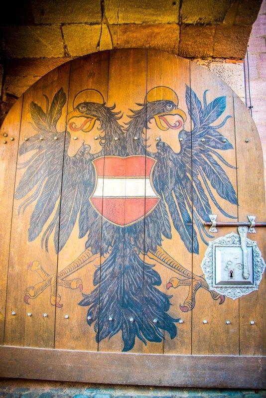 Nuremberg 0194 - 20151108