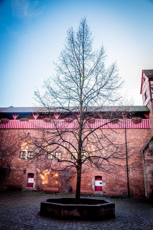 Nuremberg 0196 - 20151108
