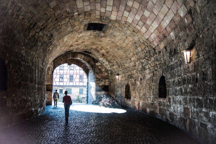 Nuremberg 0206 - 20151108