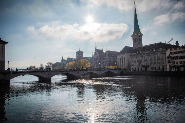 Zurich 0013 - 20151102