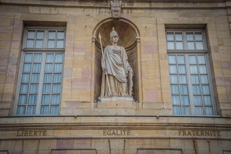 Dijon 0223 - 20151218