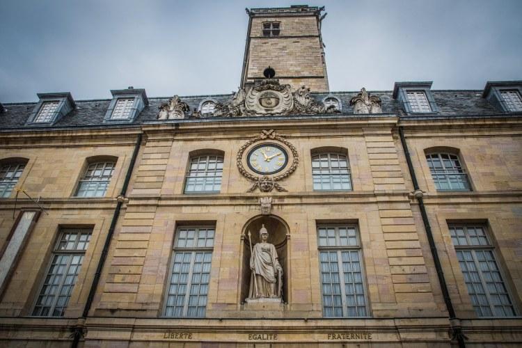 Dijon 0227 - 20151218
