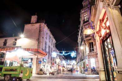 Dijon 0252 - 20151218