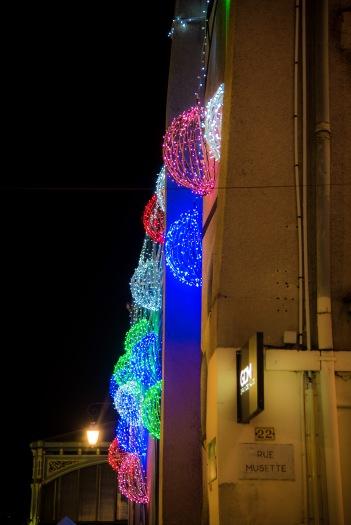 Dijon 0254 - 20151218