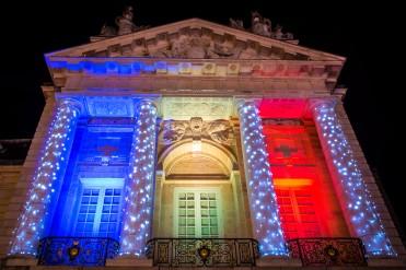 Dijon 0260 - 20151218