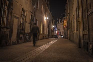 Dijon 0281 - 20151218