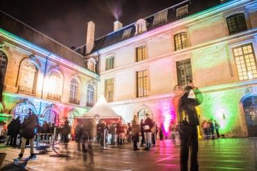 Dijon 0284 - 20151218