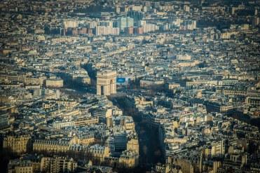 Dijon 0477 - 20151220