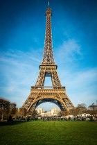 Dijon 0479 - 20151220