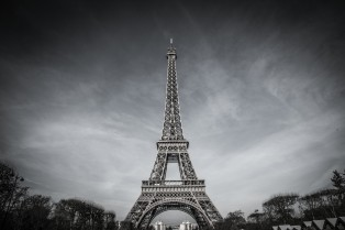 Dijon 0481 - 20151220