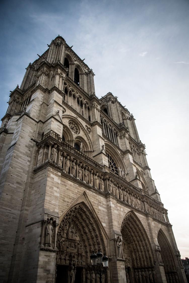 Dijon 0515 - 20151220