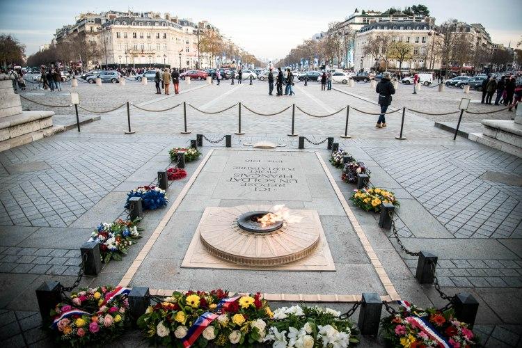 Dijon 0552 - 20151220