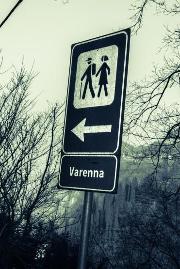 NYE Varenna 0314 - 20151230