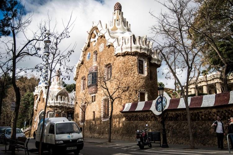 Barcelona 0008 - 20160217