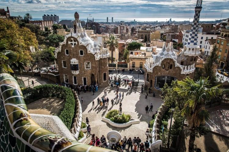 Barcelona 0047 - 20160217