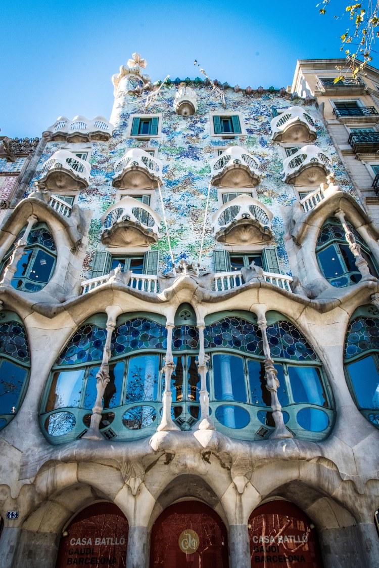 Barcelona 0230 - 20160217