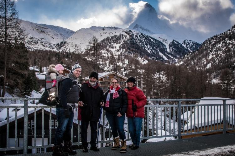 Zermatt 0054 - 20160221