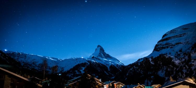 Zermatt 0082 - 20160221