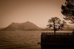 Lago Maggiore 0021 - 20160313
