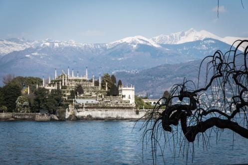 Lago Maggiore 0026 - 20160313