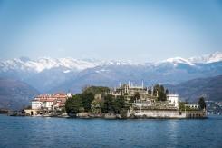 Lago Maggiore 0028 - 20160313