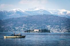 Lago Maggiore 0147 - 20160313
