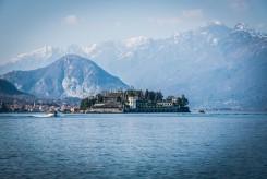 Lago Maggiore 0174 - 20160313