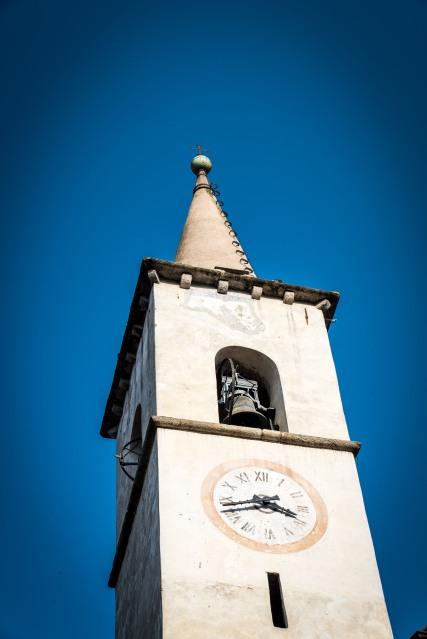 Lago Maggiore 0231 - 20160313
