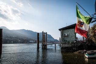 Lago Maggiore 0236 - 20160313