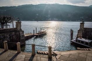 Lago Maggiore 0242 - 20160313