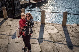 Lago Maggiore 0244 - 20160313