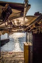 Lago Maggiore 0246 - 20160313
