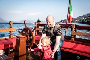 Lago Maggiore 0251 - 20160313