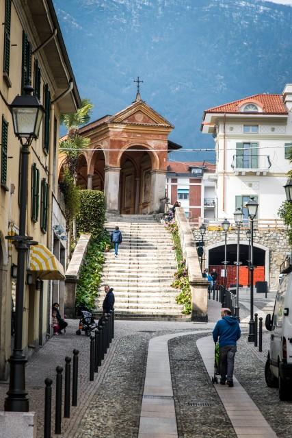 Lago Maggiore 0259 - 20160313