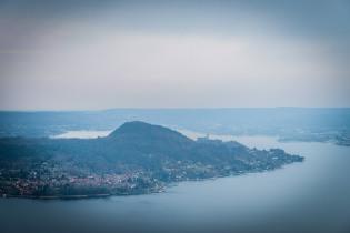 Lago Maggiore 0263 - 20160313
